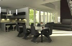 cucina e sala da pranzo stunning cucina sala pranzo ideas design ideas 2017 candp us