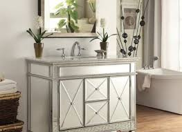 Corner Vanity Cabinet Bathroom Corner Vanity Cabinet Bathroom Traditional With None Jennifer