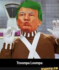 Google Images Funny Memes - trump looking funny memes google search 100 jokes
