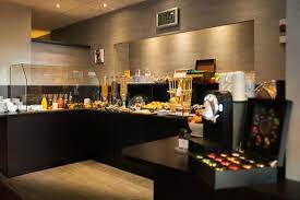 chambres d hotes trouville buffet petit déjeuner photo de hotel mercure trouville sur mer