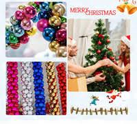 wholesale ornament buy cheap