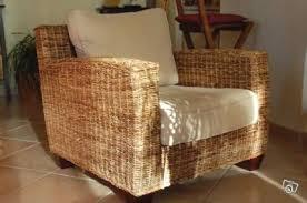 canapé rotin pas cher canapé fauteuil rotin pas cher meubles gigean frais meuble rotin