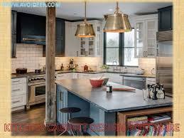 kitchen cabinet renovation ideas kitchen cabinets kitchen remodel kitchen renovation kitchen