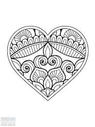 emejing coloring book design photos printable coloring pages