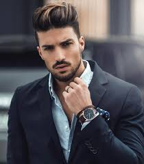 hair middle aged man dark 65 best highlights on dark hair designs 2018 colors