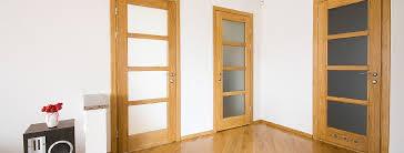 Interior Doors Ontario Interior Doors Jaimco Doors And Windows Gta Toronto