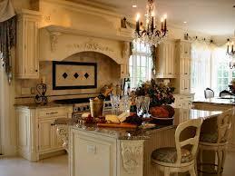 kitchen designer vacancies design beuatiful interior page 483 design beuatiful interior