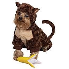 Flying Monkey Costume Monkey Costume For Dogs Cute Flying U0026 Wizard Of Oz Styles