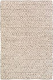 Golf Area Rug by 63 Best Rugs Images On Pinterest Area Rugs Shag Rugs And Carpets