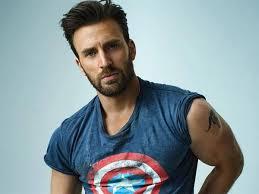 film marvel akan datang thor avengers 4 juga akan jadi film terakhir untuk captain america