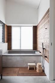 Dwell Bathroom Ideas Sson House By Leibal House Bath And Interiors