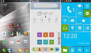 jailbreak my android the best tweaks you can make to your android without rooting