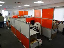 office room dividers idivide modern room divider walls office design case study