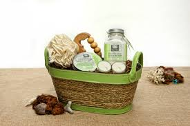 relaxation gift basket organic spa gift basket 3rs rest relaxation rejuvenation