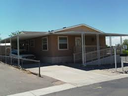 solitaire mobile homes floor plans awesome solitaire modular homes 18 pictures kelsey bass ranch 6015