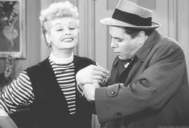 i love lucy trivia quiz i love lucy gifs google search i love lucy pinterest gifs