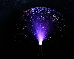 popular fiberoptic lighting buy cheap fiberoptic lighting lots
