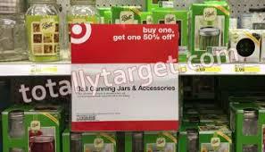 westinghouse tv at target on black friday new 10 off all tvs target cartwheel sales u0026 deals
