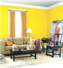 best paint for orange paint for walls u2013 alternatux com