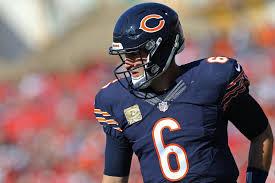 2017 nfl draft ranking the chicago bears 5 needs