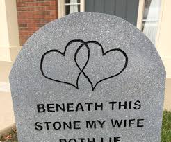 halloween headstones headstones with engraved letters 10 steps