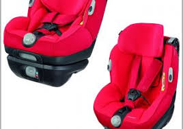 si ge auto b b confort groupe 1 2 3 siege bebe confort axiss 536094 housse si ge auto pour maxi cosi