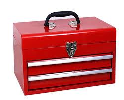 tool box american builder 155 piece 3 tier 19 tool box set reviews wayfair