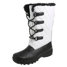 s lace up boots payless rugged outback radar s weather boot payless