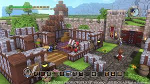 House Builder Online House Builder Game 241 Best Medieval House Modellin U0027 U0027