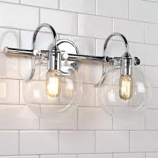 retro bathroom light fixtures retro bathroom lighting gorgeous polished brass bathroom light
