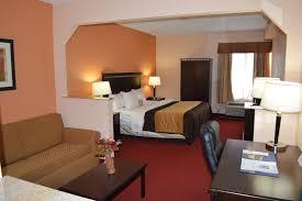 Comfort Inn Oxford Alabama Comfort Inn Lincoln Al Booking Com