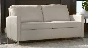 american leather sofa prices american leather sofa bed prices popular home design photo to american leather sofa bed prices design a room jpg