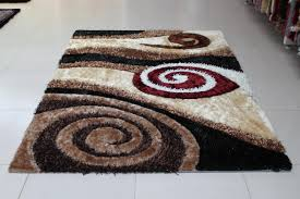 Types Of Rugs Regular Modern Rugs Home And Office Interior Design Dubai