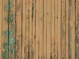 plank surface 0037 texturelib