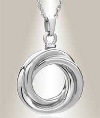 cremation jewlery cremation jewelry by everlasting memories