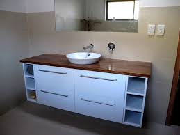 amish made bathroom cabinets bathroom vanities and restorations chris youngs joinery narooma