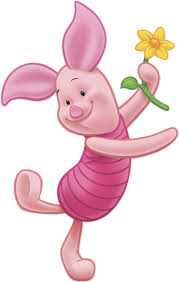 piglet winnie pooh friend png picture gallery yopriceville