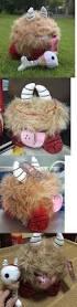 animal alley 12 inch birthday geoffrey toys animal alley 168241 animal alley plush stuffed black white cute