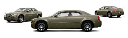 2008 chrysler 300 awd c 4dr sedan research groovecar