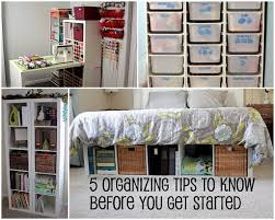 home office reorganization tips home organizing help tips