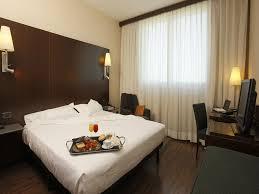 max hotel livorno italy booking com
