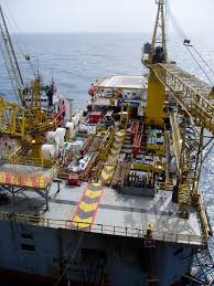 drilling offshore jobs oil and gas texas oil jobs offshore