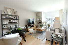 1 bedroom apartments baltimore 1 bedroom apartments breathtaking 1 bedroom student apartments 1