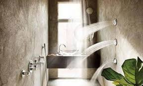 shower walk in showers no doors wonderful how to build a walk in full size of shower walk in showers no doors wonderful how to build a walk