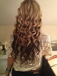 darker hair on top lighter on bottom is called the 25 best blonde hair with brown underneath ideas on pinterest