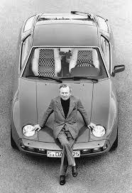 2066 best porsche images on pinterest car porsche classic and
