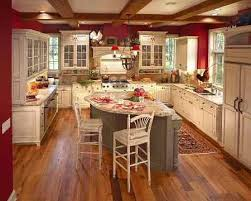 kitchen decorating ideas with accents 208 best home decor images on home architecture and