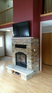 glass doors for heatilator fireplace fleshroxon decoration