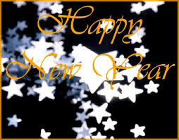 new years stuff happy new year greetings wishes and messages
