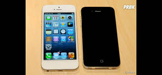 iphone 5s megapixels l iphone 5s 礬quip礬 d un capteur de 12 m礬gapixels